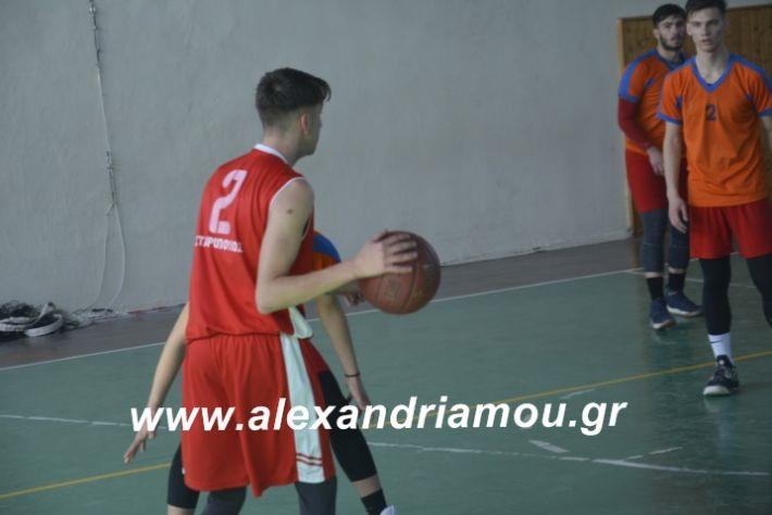 alexandriamou.basketprotodeutero2019041