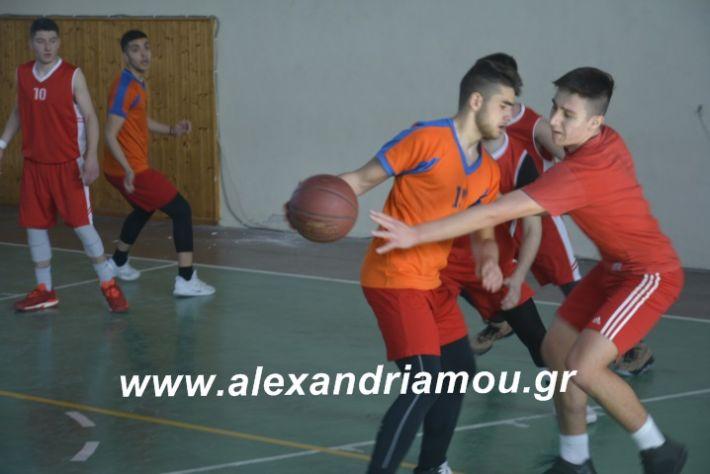alexandriamou.basketprotodeutero2019042