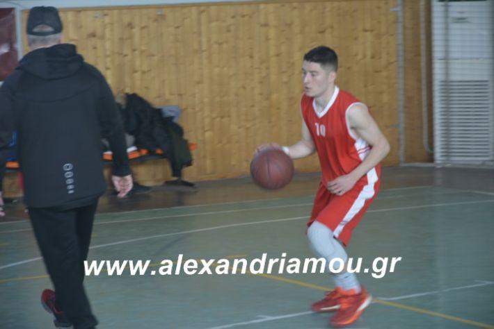 alexandriamou.basketprotodeutero2019043