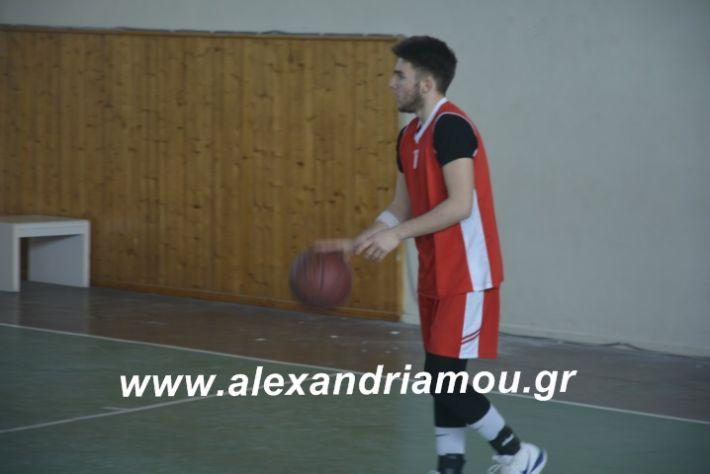 alexandriamou.basketprotodeutero2019044