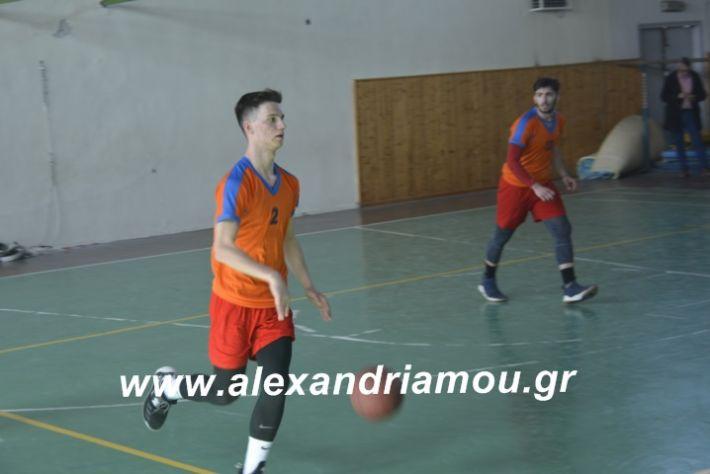 alexandriamou.basketprotodeutero2019047