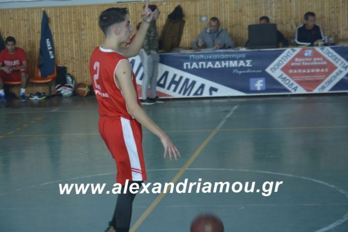 alexandriamou.basketprotodeutero2019051