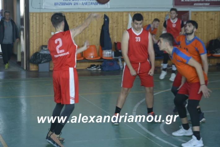 alexandriamou.basketprotodeutero2019052