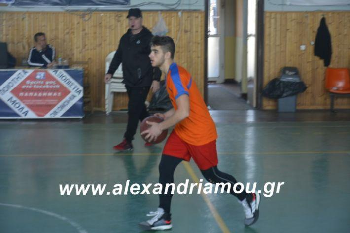 alexandriamou.basketprotodeutero2019058