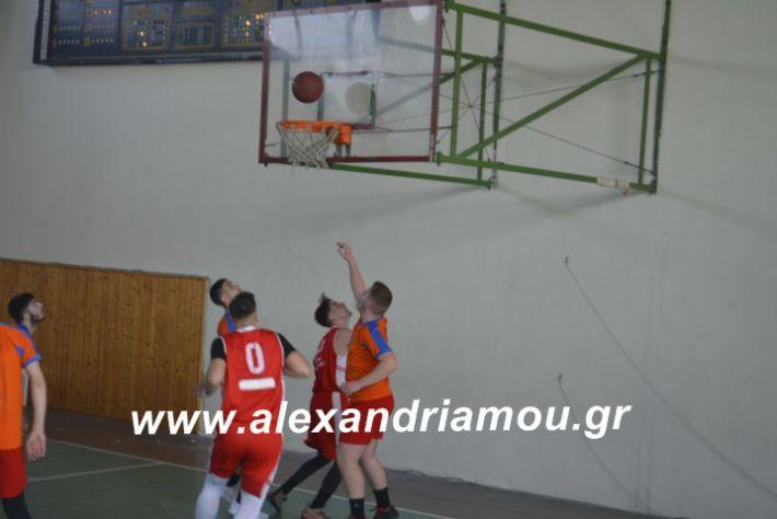 alexandriamou.basketprotodeutero2019064