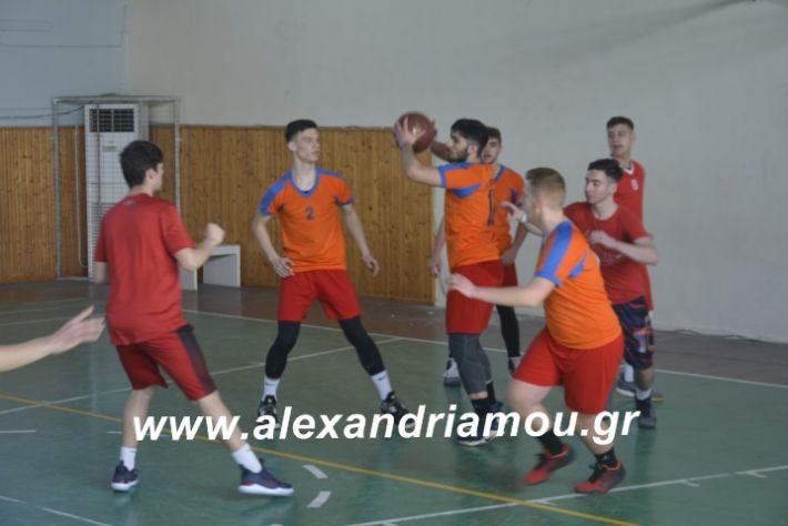 alexandriamou.basketprotodeutero2019067
