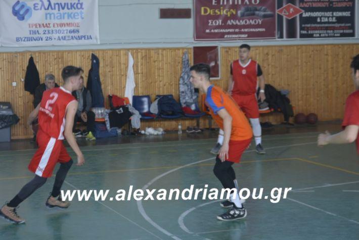 alexandriamou.basketprotodeutero2019069