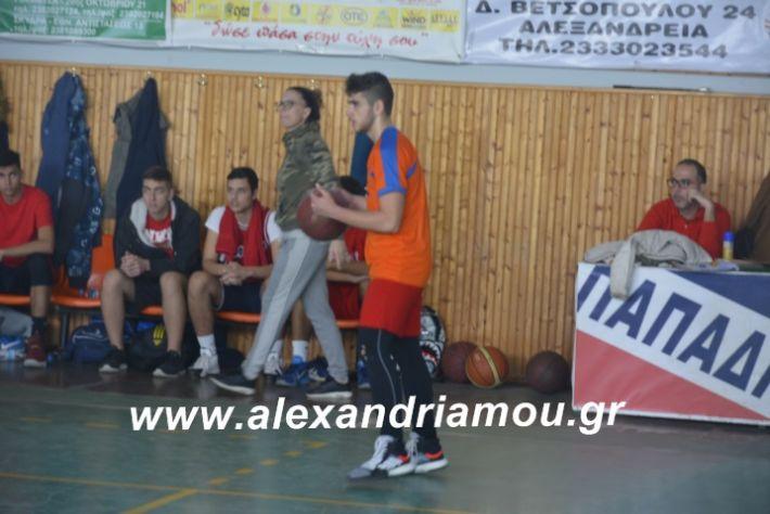 alexandriamou.basketprotodeutero2019071