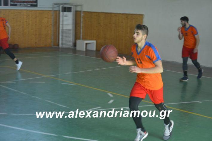 alexandriamou.basketprotodeutero2019073