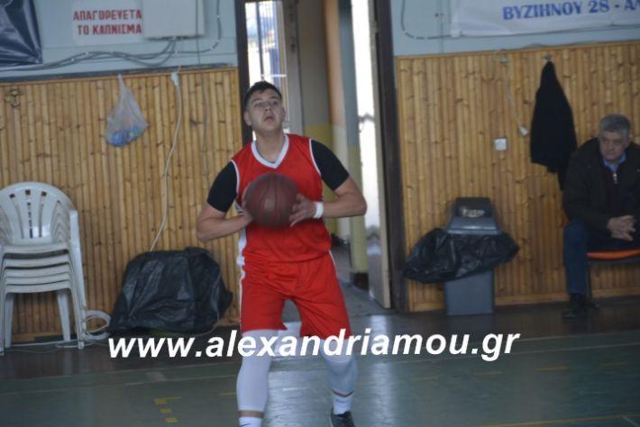 alexandriamou.basketprotodeutero2019077