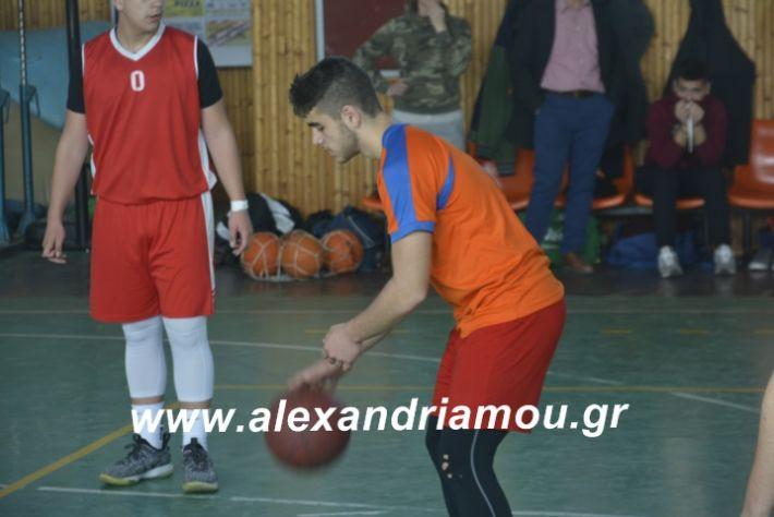 alexandriamou.basketprotodeutero2019080