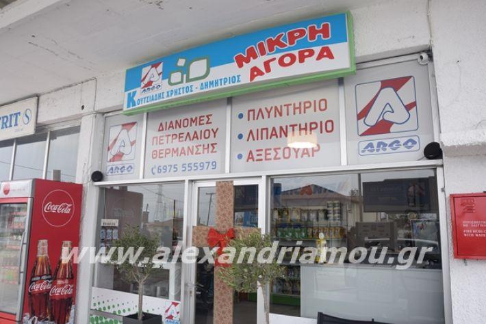 alexandriamou.gr_diafimiseis043