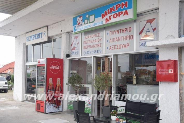 alexandriamou.gr_diafimiseis049