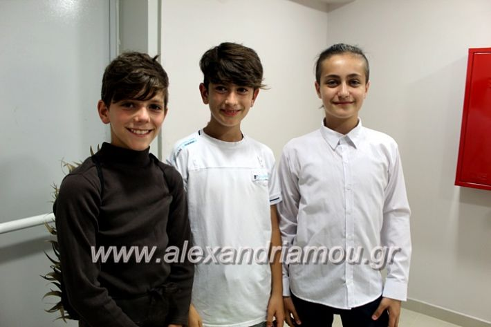 alexandriamou_blackswan14.6.2019016