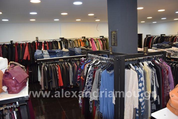 www.alexandriamou.gr_bozenaDSC_0005