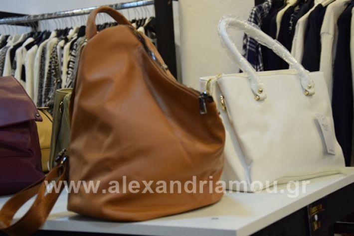 www.alexandriamou.gr_bozenaDSC_0011