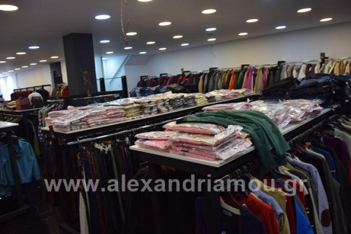 www.alexandriamou.gr_bozenaDSC_0016