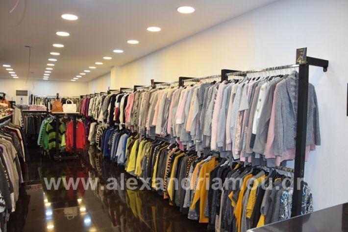 www.alexandriamou.gr_bozenaDSC_1010
