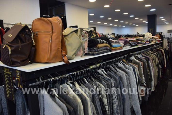 www.alexandriamou.gr_bozenaDSC_1011