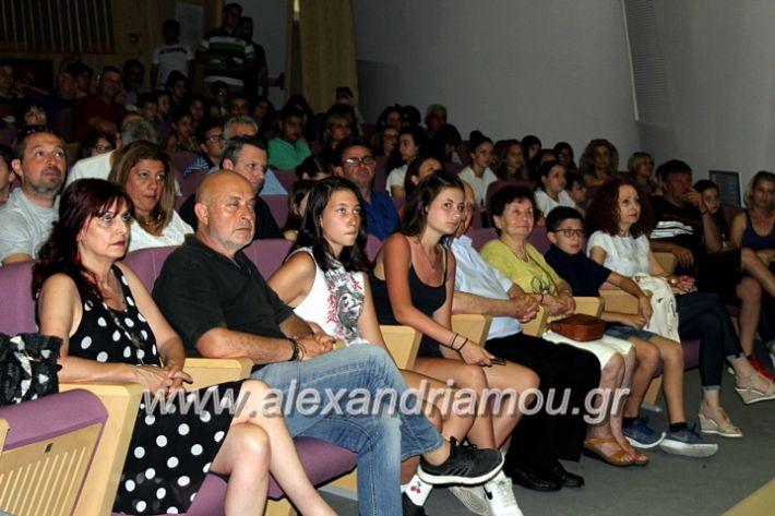 alexandriamou_mathimatika12.6.2019020
