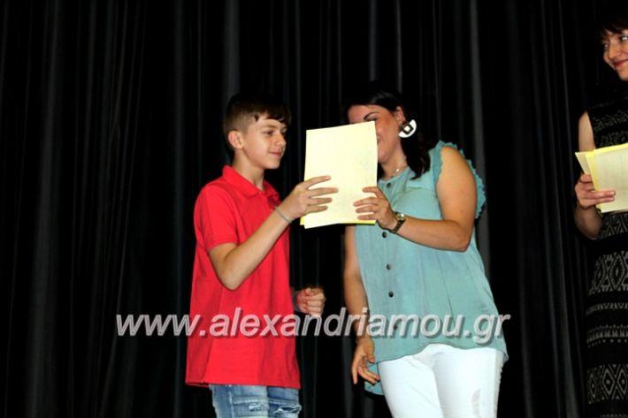 alexandriamou_mathimatika12.6.2019041