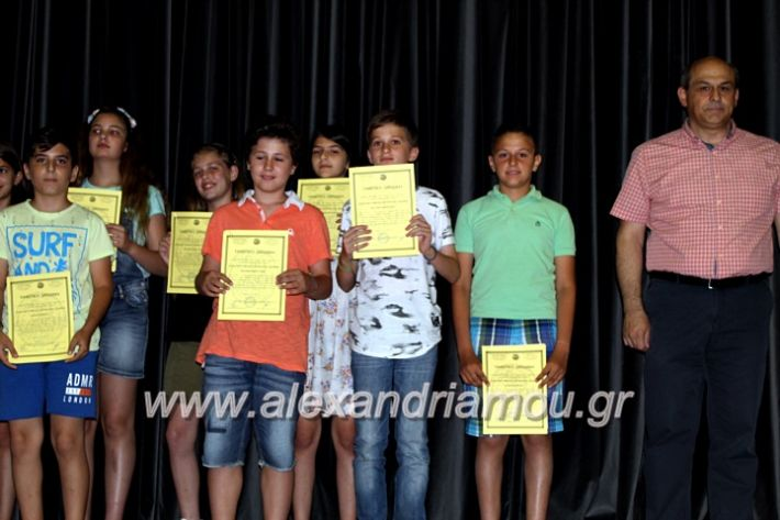 alexandriamou_mathimatika12.6.2019096