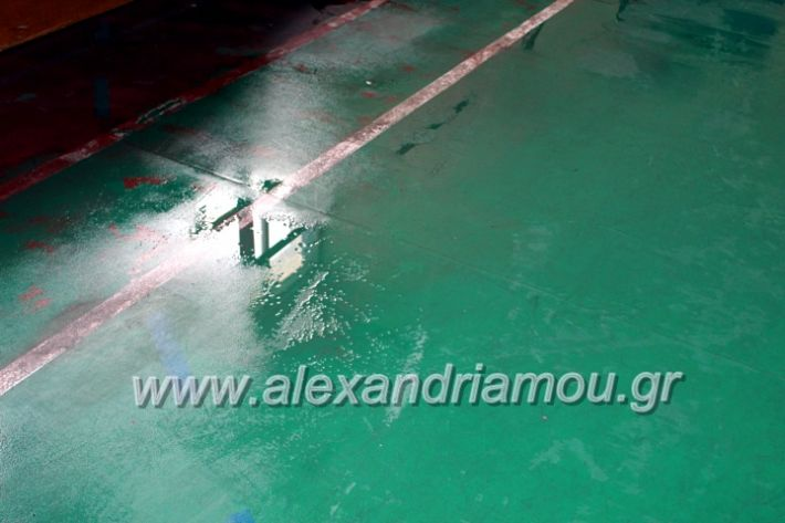 alexandriamou.gr_daknero2019IMG_1061