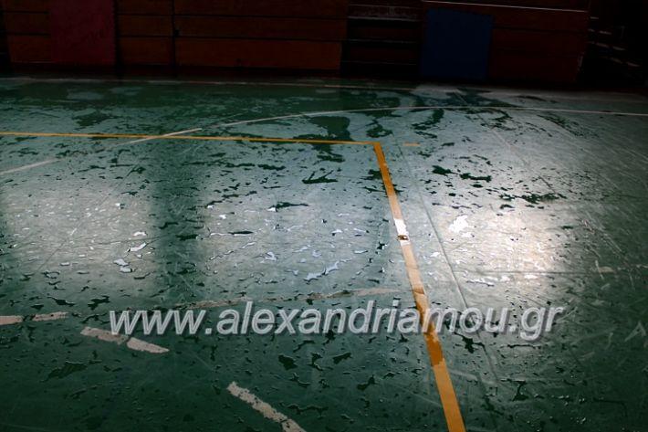 alexandriamou.gr_daknero2019IMG_1062