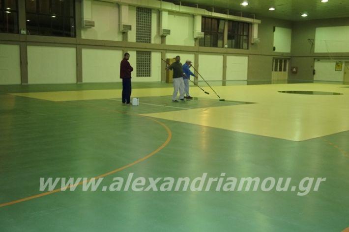 alexandriamou.gr_2olkeiodapedo2019001