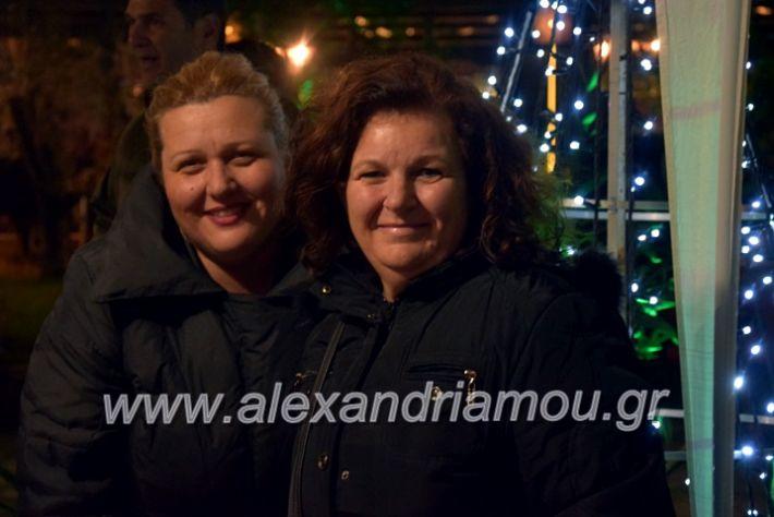 alexandriamou.gr_anamadentrou19DSC_0039