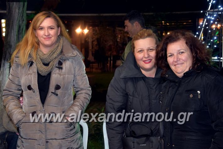alexandriamou.gr_anamadentrou19DSC_0040