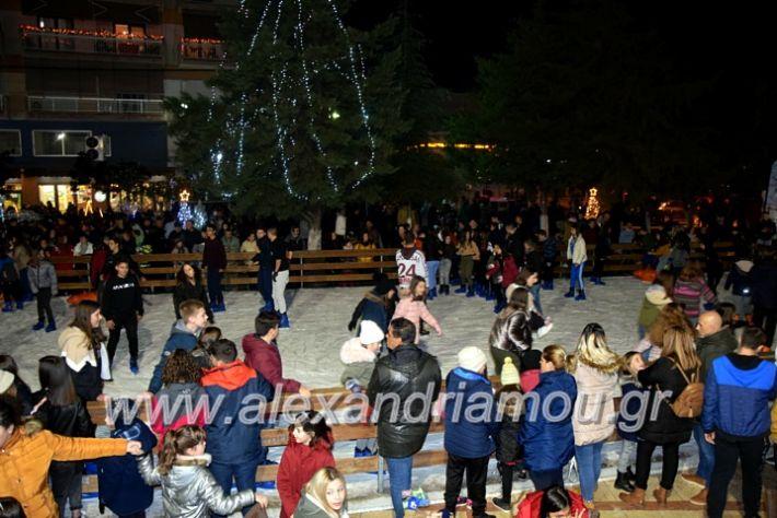 alexandriamou.gr_anamadentrou19DSC_0055