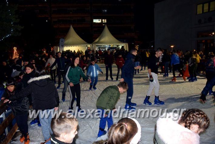 alexandriamou.gr_anamadentrou19DSC_0059