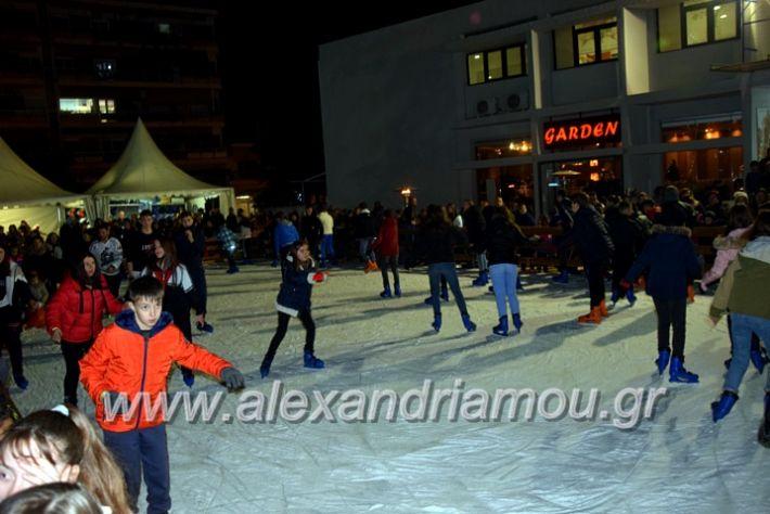 alexandriamou.gr_anamadentrou19DSC_0061