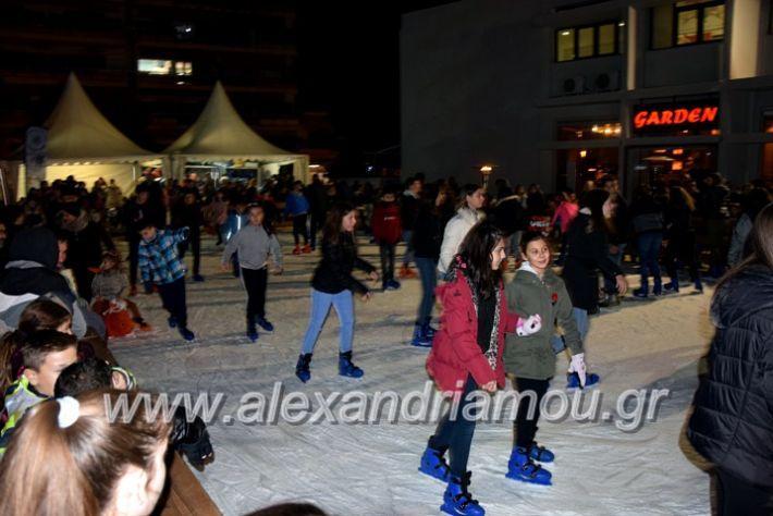alexandriamou.gr_anamadentrou19DSC_0064