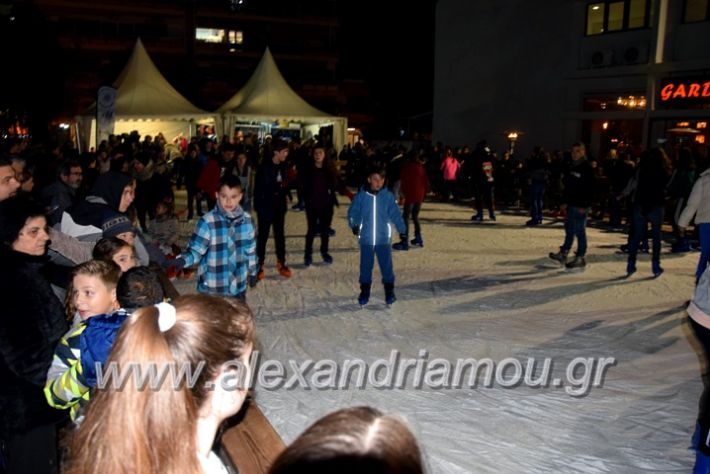 alexandriamou.gr_anamadentrou19DSC_0065