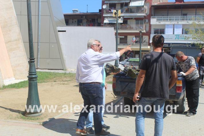 alexandriamou.gr_dentradimarxos2019071