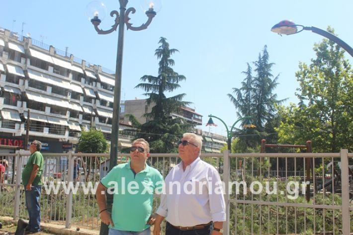 alexandriamou.gr_dentradimarxos2019079