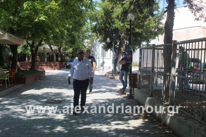 alexandriamou.gr_dentradimarxos2019080
