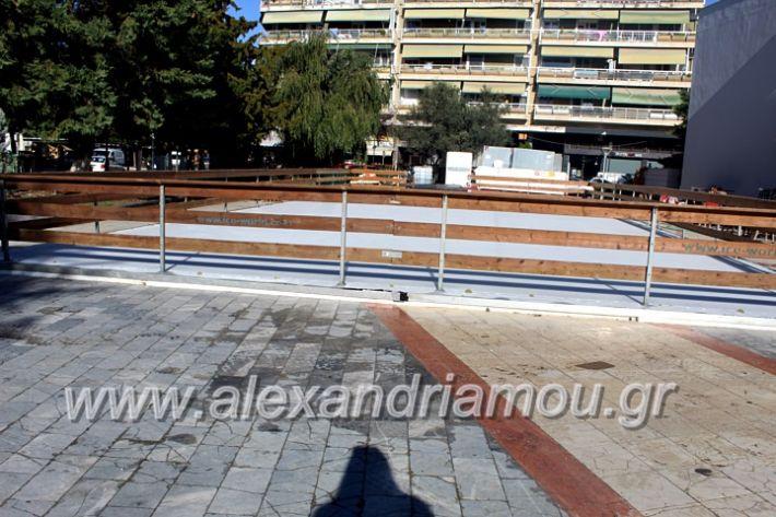 alexandriamou.gr_dentro29.11.19IMG_1752