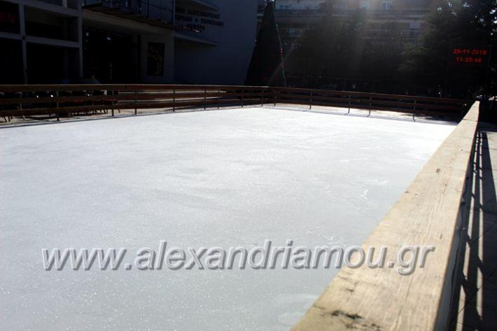 alexandriamou.gr_dentro29.11.19IMG_1771