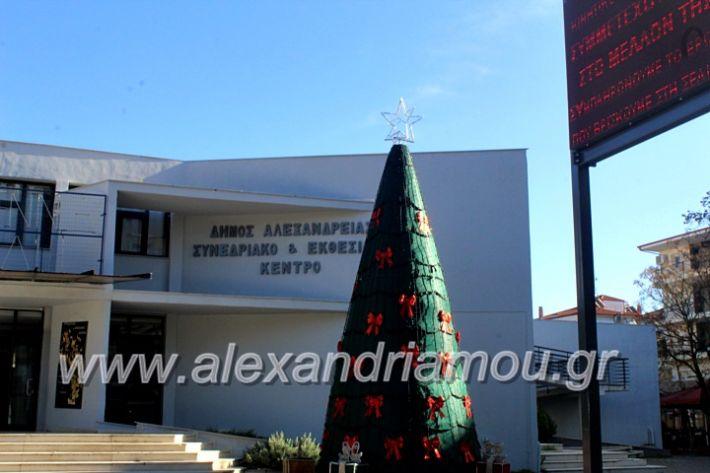 alexandriamou.gr_dentro29.11.19IMG_1777