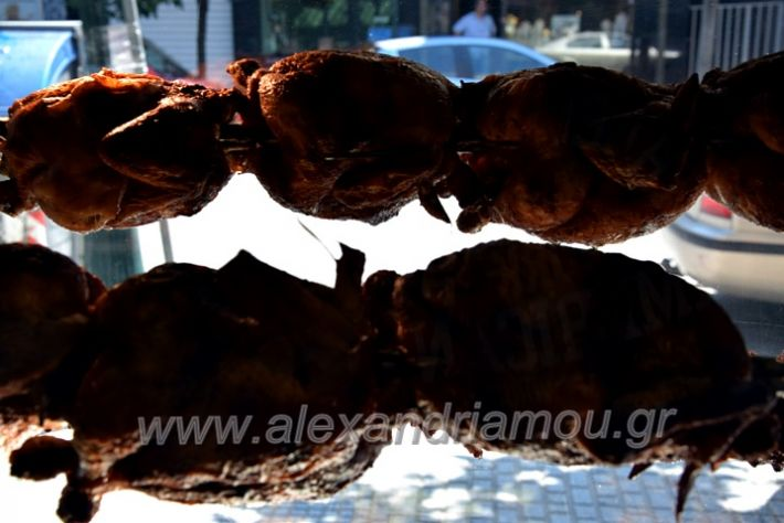alexandriamou.gr_deras2020DSC_1555