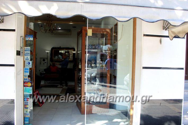 alexandriamou.gr_diariksipapadopoulos2019IMG_9871