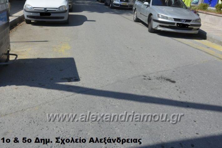 alexandriamou.gr_diavaseis20181001