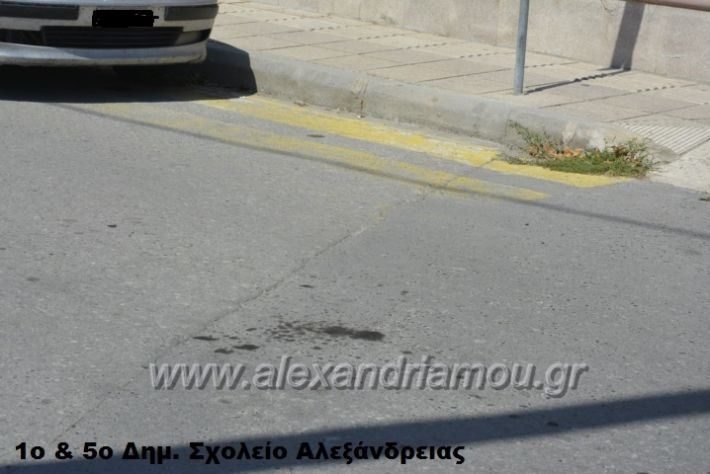 alexandriamou.gr_diavaseis20181002