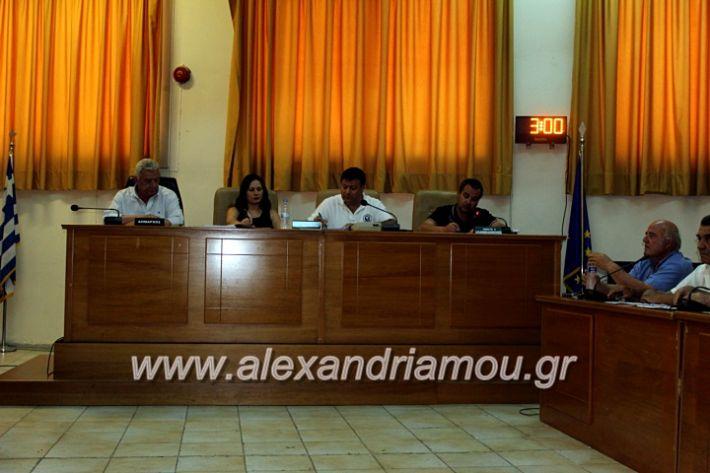 alexandriamou_dimsumboulio18.6.19001