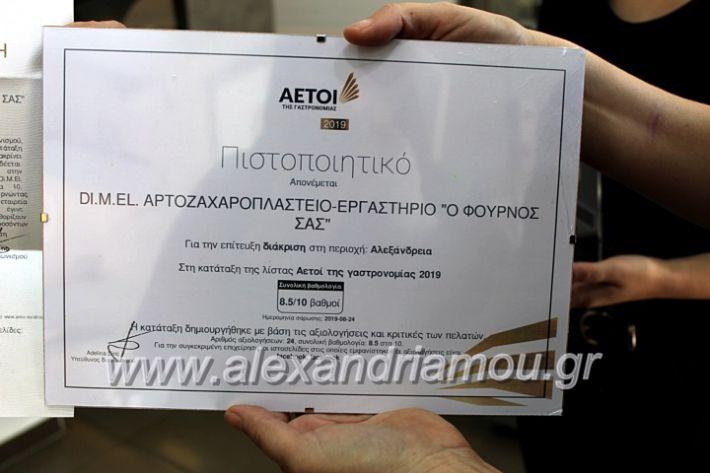 alexandriamou.gr_dimeldiakrisiIMG_2136