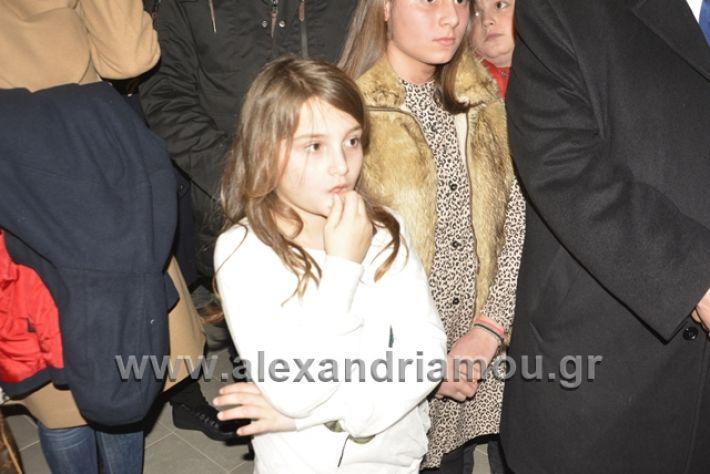 alexandriamou.gr_dimitriadisgiatros025