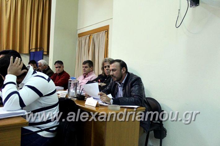 alexandriamou.gr_dimsimboulio25.11.19IMG_1696